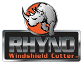 Ryhno Windshield Cutter