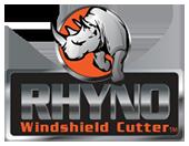 Ryhno Windshield Cutter