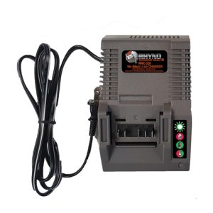 RWC-200 18V Battery Charger