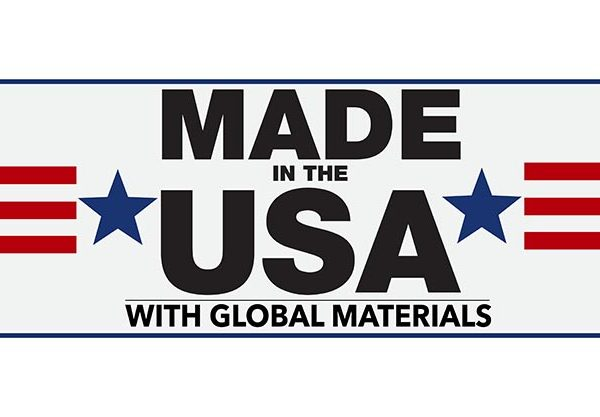 MADEINUSA_products_rev3